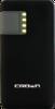 фото Зарядное устройство c аккумулятором для Apple iPhone 4S Crown CMPB-231