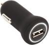 фото Универсальное автомобильное зарядное устройство Griffin GC36558 PowerJolt