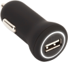 фото Автомобильное зарядное устройство для Samsung Galaxy Note 8.0 N5110 Griffin GC36558 PowerJolt