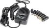 фото Автомобильное зарядное устройство для Fujitsu-Siemens Amilo D8830 Pitatel ADC-A90