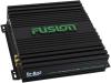 фото Fusion FP-802