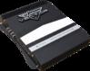 Сабвуфер - Teac Модель: TE-1005 Модельный ряд: 2010 год Тип: корпусной пассивный Саб TEAC Вариант исполнения...
