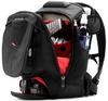 Рюкзак forward: купить рюкзак кожаный мужской, рюкзак scout.