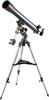 фото Celestron AstroMaster 90 90x1000 EQ-MD