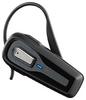 Bluetooth гарнитура Plantronics Explorer 390