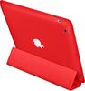 Абсолютно новый, оригинальный чехол Apple Smart Case для iPad New и iPad 2...