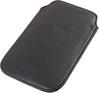 фото Чехол для HTC Desire 600 Dual Sim PO S650 ORIGINAL