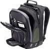 Фотографии - сумка для ноутбука HP Sports Backpack (Stolica.ru)