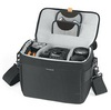 Сумка для Canon EOS 350D Kit Lowepro Rezo 180 AW.