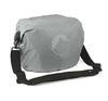 Превосходная сумка для фотожурналистов и репортеров, модель Stealth Reporter D200 AW эффективно защищает фототехнику...