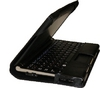 Чехол для ноутбука Samsung NC10 кожаный является очень важным...