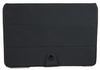 фото Чехол-обложка для Samsung Galaxy Note 10.1 N8020 Slim P-013