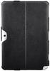 фото Чехол-обложка для Samsung Galaxy Note 10.1 N8020 Armor P-007