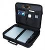 Targus Clamshell Laptop Case 17.