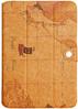 фото Чехол-обложка для Samsung Galaxy Note 10.1 N8010 P-014