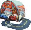 фото Игровая палатка Disney Cars B370
