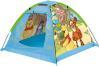фото Игровая палатка John Винни Пух 72004WD