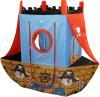 фото Игровая палатка TOP TOYS Корабль пирата 5256GT