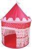 фото Игровая палатка TOP TOYS Маленькая Принцесса 4871GT