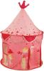 фото Игровая палатка TOP TOYS Маленькая Принцесса 4876GT