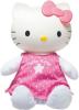 фото Ночник IMC Toys Котенок Hello Kitty 310001