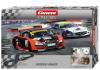 фото Evolution Speed Race Carrera 25187