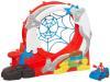 фото Рампа для трюков Hasbro 37925
