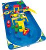 фото Водный трек BIG Beach Party Waterplay 55104