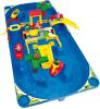 фото Водный трек Funland Waterplay BIG 55103