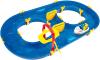 фото Водный трек BIG Rotterdam Waterplay 55102