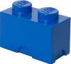 фото Ящик для игрушек LEGO 4002