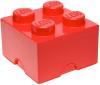 фото Ящик для игрушек LEGO 4003