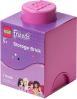 фото Ящик для игрушек LEGO Friends 4001-FR