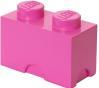 фото Ящик для игрушек LEGO Friends 4002-FR