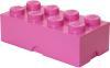 фото Ящик для игрушек LEGO Friends 4004-FR