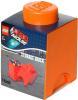 фото Ящик для игрушек LEGO Movie 4001-М