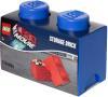 фото Ящик для игрушек LEGO Movie 4002-M