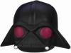 фото Angry Birds Star Wars Darth Vader Hasbro А2485