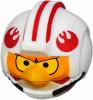 фото Angry Birds Star Wars Luke Skywalker Hasbro А2486