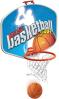 фото Баскетбольное кольцо DOLU 6081