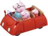 фото Character Peppa Pig Машина семьи Пеппы 03126