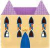 фото Character Peppa Pig Замок Пеппы 15559
