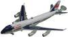 фото Dickie Toys Самолет 3553811