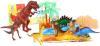 фото Динозавры TOP TOYS GT5791