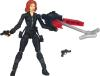 фото Фигурка Мстители Black Widow Hasbro 39922