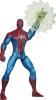 фото Фигурка Spider-man Hasbro 37264