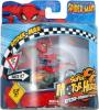 фото Фигурка Spider-man Hasbro 78956/78701