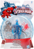 фото Фигурка Spider-man Hasbro A3973