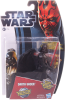 фото Фигурка Star Wars Darth Vader Hasbro 37754