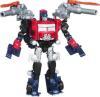 фото Фигурка Transformers 3 Cyberverse Optimus Prime Hasbro 29685